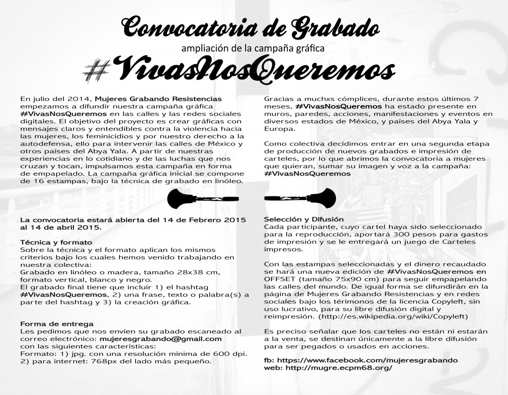 vivasconvocatoria-01